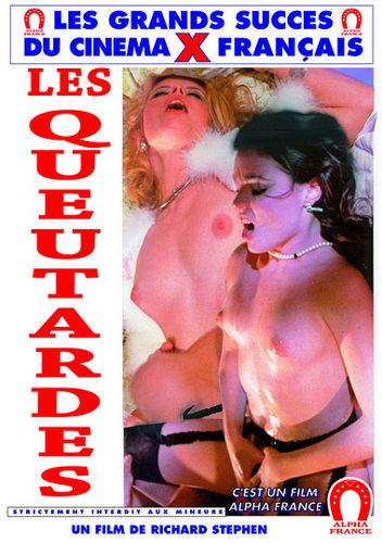 b38ep9gln5zw Les Queutardes (1977)