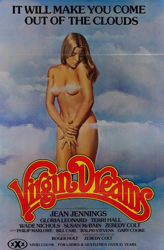 m0wepgwnxlbc Virgin Dreams (1977)