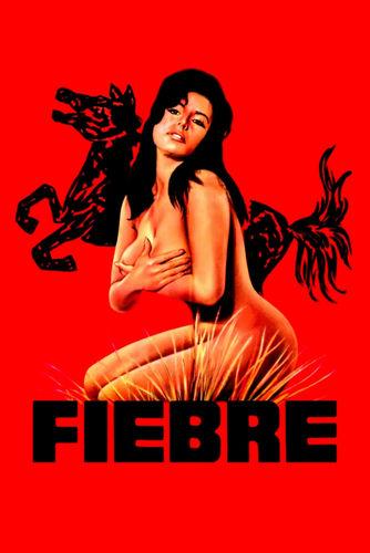 75nenuyjhnim Fiebre (1971)