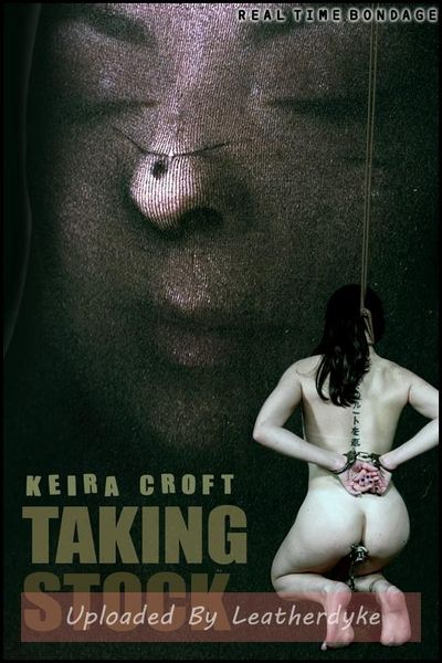 Taking Stock Part 1 with Keira Crof | HD 720p | Release Year: Jan 12, 2019