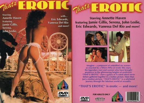 7z4axtsf0yp6 Thats Erotic (1979)