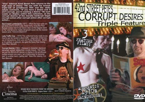 rod801ldb181 Corrupt Desires (1983)
