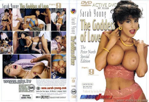 gu4ugep0k7jj Sarah Young The Goddess of Love 09 (1990s)