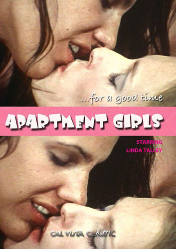 np5y6s82r1zr Apartment Girls (1972)