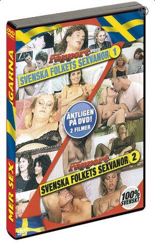 23czj05z457g Svenska Folkets Sexvanor 02 (1993)