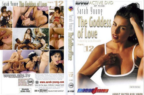 84rn2x5fgy4k Sarah Young The Goddess of Love 12 (1990s)