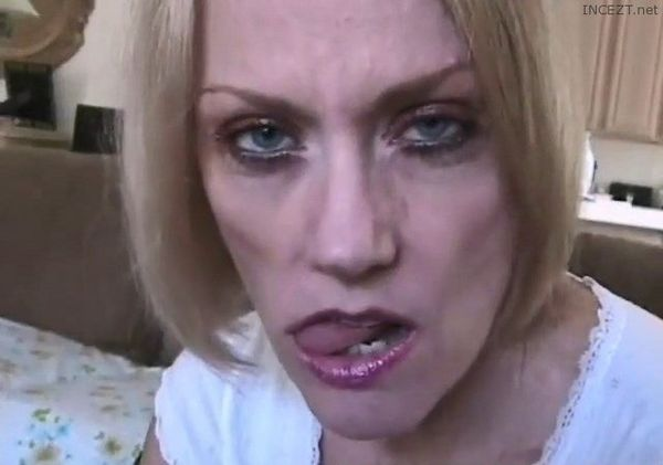 Melanie Skyy – Mother, Granny and Wife 5 More Taboo Vids!
