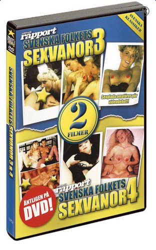zlvx4mvhs82x Svenska Folkets Sexvanor 03 (1993)