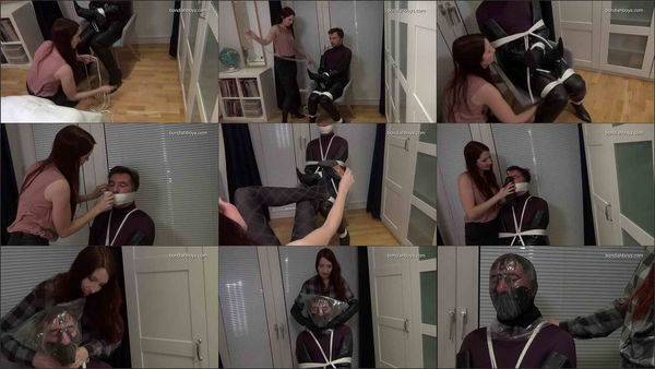 breathplay-femdom-clips-movies-the-best-amateur