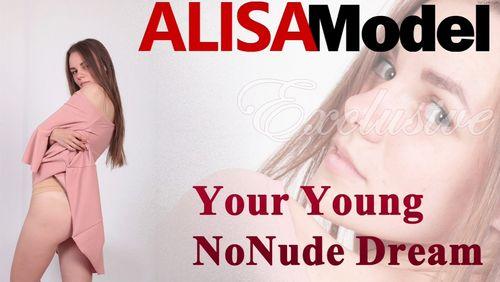 Alisa-Model - videos 1 - 9