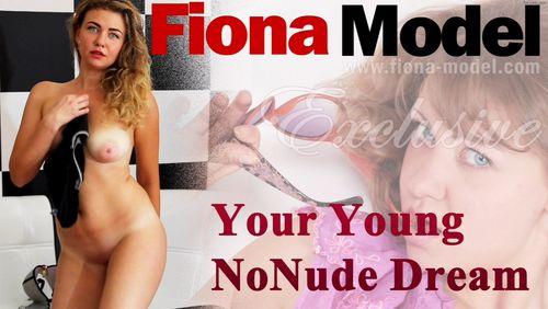Fiona-Model video 137