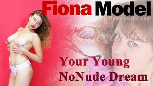 Fiona-Model - video 142