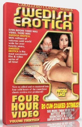 Erotica 13