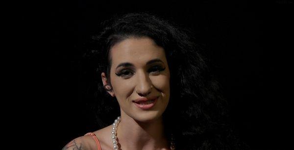 Arabelle Raphael/Kinky JOI: Arabelle Raphael's Dirty Little Secret HD