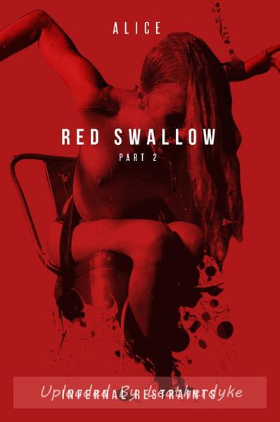 Red Swallow Part 2 with Alice | HD 720p | Release Year: March 01, 2019