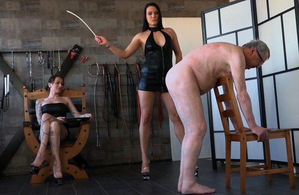 femdom-spanking-video-trailers-clouthes-pulled-off-sleeping-girls