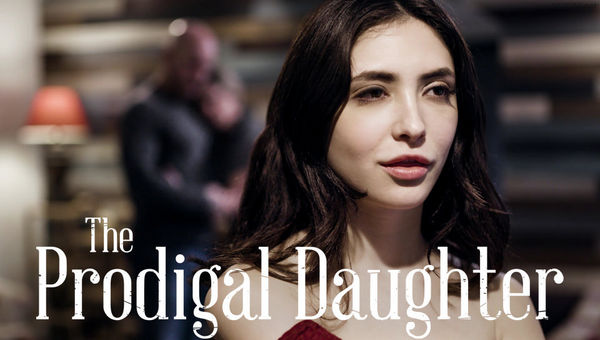 THE PRODIGAL DAUGHTER – Jane Wilde, Dee Williams HD [Untouched 1080p]