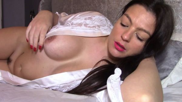 Evamarie88 – Two More Mother and Son Amateur Taboo In POV HD