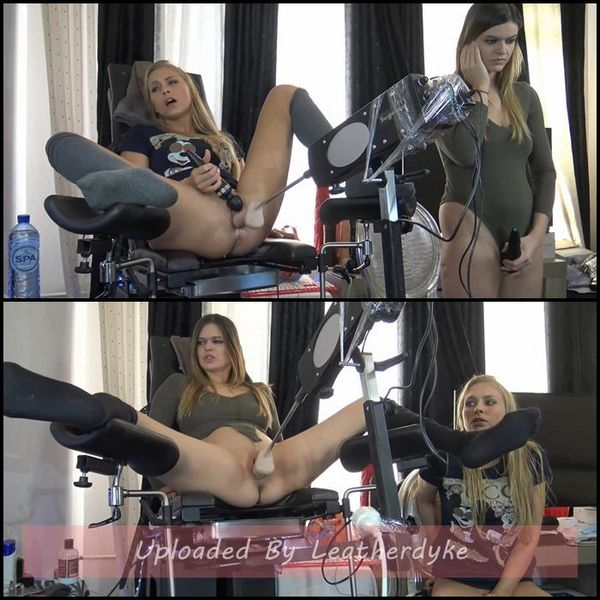 siswet19's liveshow | Full HD 1080p | Release Year: Mar 07, 2019