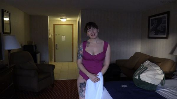 Bettie Bondage – Mother and Son New And Hot Amateur Incest Vids in HD