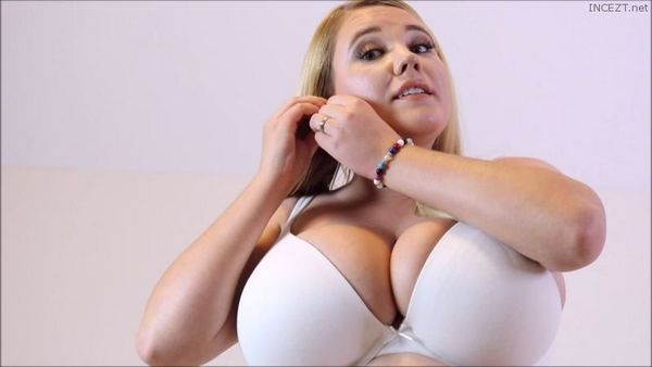 AnnabelleRogers – The Ultimate Taboo Scenario HD