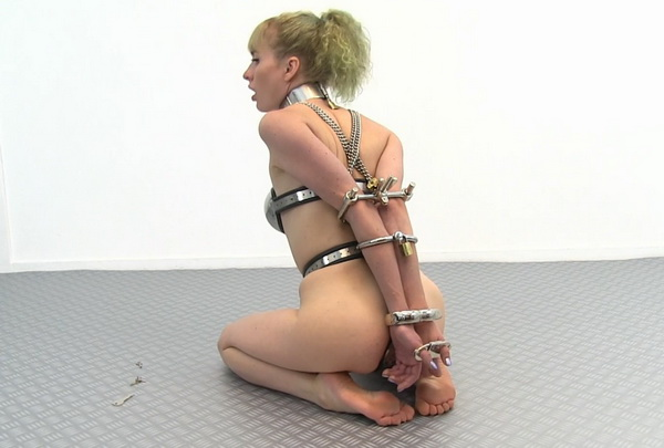 Erotic Pictures Pissing and shitting literotica