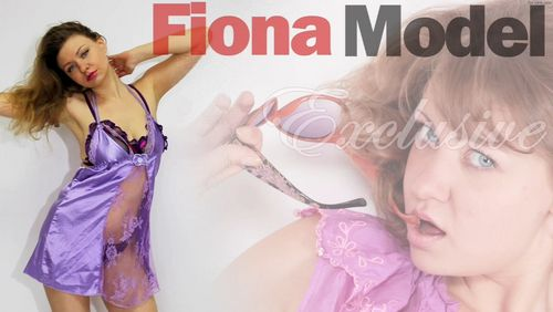 Fiona-Model video 145