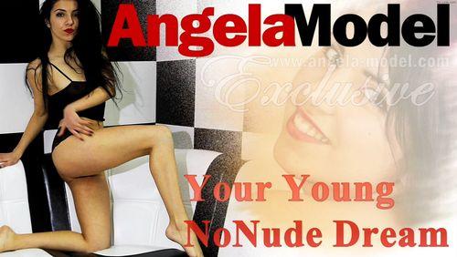 Angela-Model - video 105