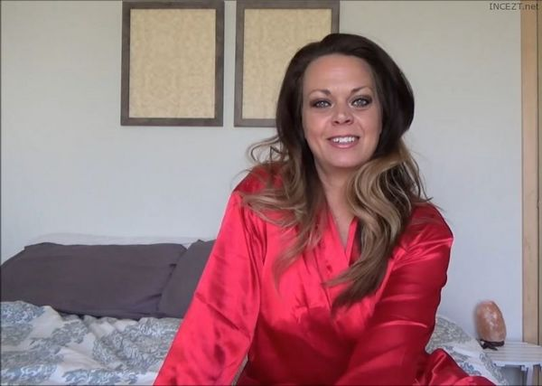 Diane Andrews – Old Horny Mother and Son 2 More Vids in HD
