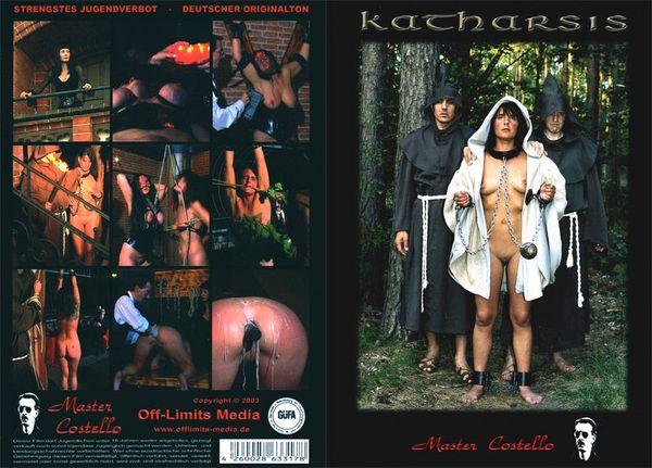 [Off-Limits Media] Katharsis (2006) [Hagen X]