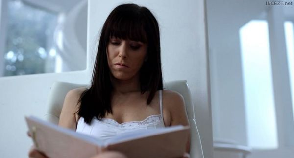 MY DIRTY LITTLE SECRET – Alana Cruise, Emily Willis HD [Untouched 1080p]
