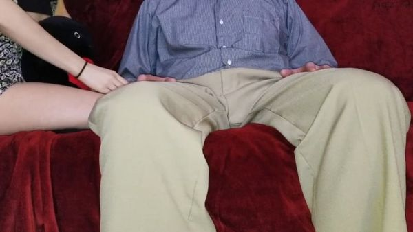 Looks REAL! Amateur Dad-Daughter Incest Taboo 7 HD Vids!