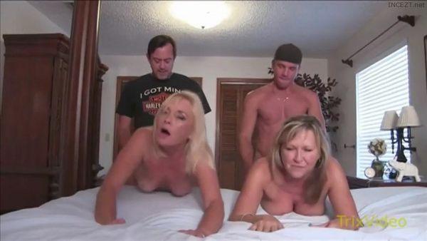 Trix Videos – Family Taboo Tales 13