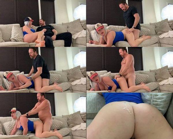 bbw masturbing mature