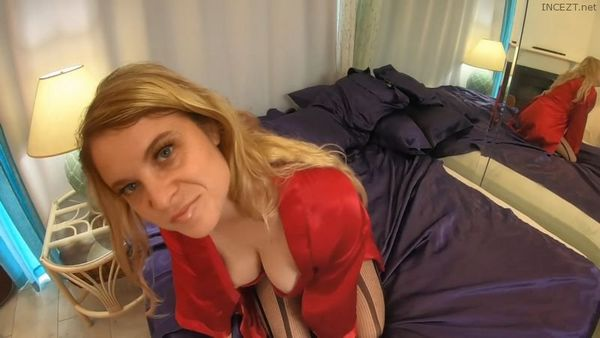 100% NEW Mother and Son Incest Taboo Vids With Erin Electra 4K and HD 1080p