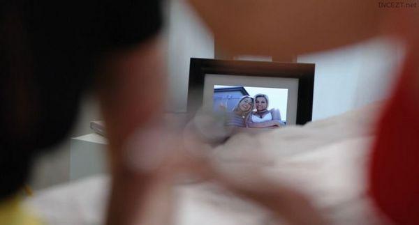 LITTLE SIS – Carter Cruise, Sophia Lux HD [Untouched 1080p]