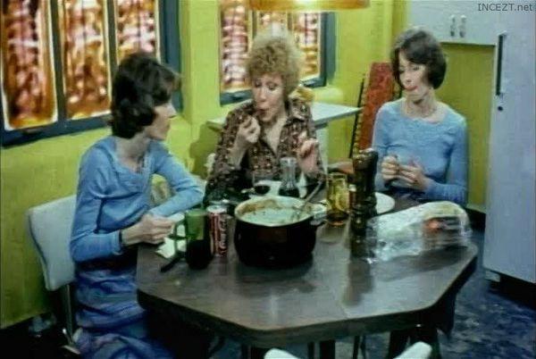 Teenage Twins (1976) UNCUT Full HQ Version!