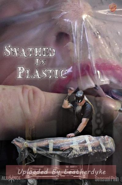 Swathed In Plastic with Abigail Dupree | Full HD 1080p | Release Year: June 19, 2019