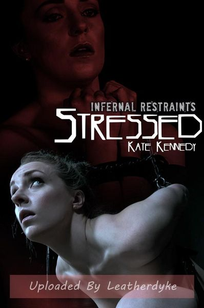 Stressed with Kate Kennedy | HD 720p | Release Year: Jul 05, 2019