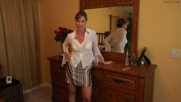 Fucking Jodi West, A POV Adventure: POV Like Never Before HD 1080p